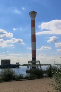 02_Leuchtturm