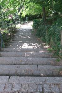 05_Treppe