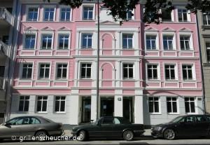10_rosa_Haus