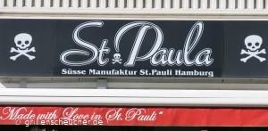 11_St_Paula