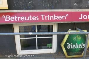 13_betreutes_Trinken