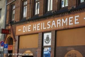 16_Heilsarmee