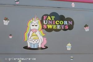 21_Unicorn_Sweets