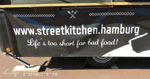 30_Street_Kitchen