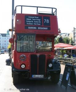 31_London_Bus