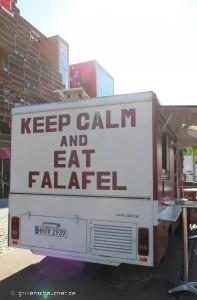 32_Falafel