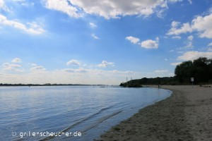 33_Elbstrand