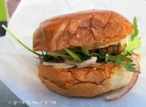 35_Burger