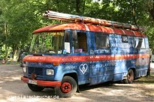 40_Campingbus