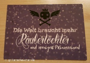 254_Räubertöchter