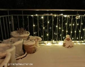 255_erster_Schnee