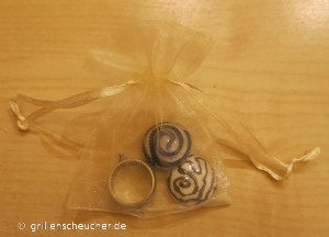 268_Ring_verpackt