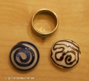 269_Ring_Steine