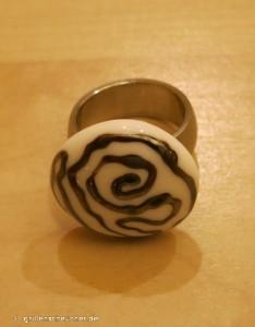 270_Ring